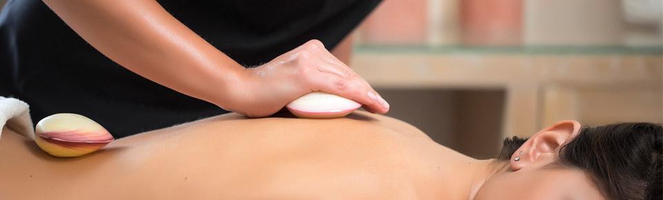 massaggio-relax