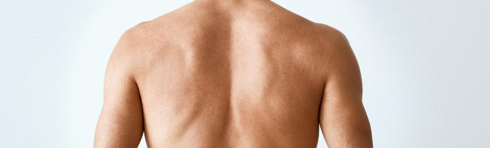 postura_fisioterapia