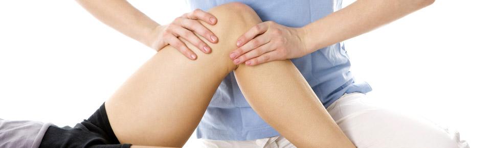 riabilitazione_fisioterapia